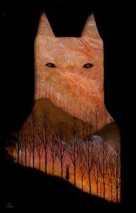 Лицом к лицу с адом